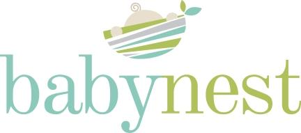 babynest_logo 1