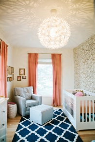 yellow-Baby-girl-room-decor-ideas-2015-trends-patterns
