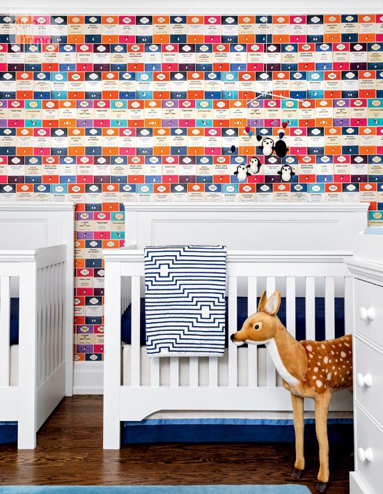 nursery-twin-boys-wallpaper