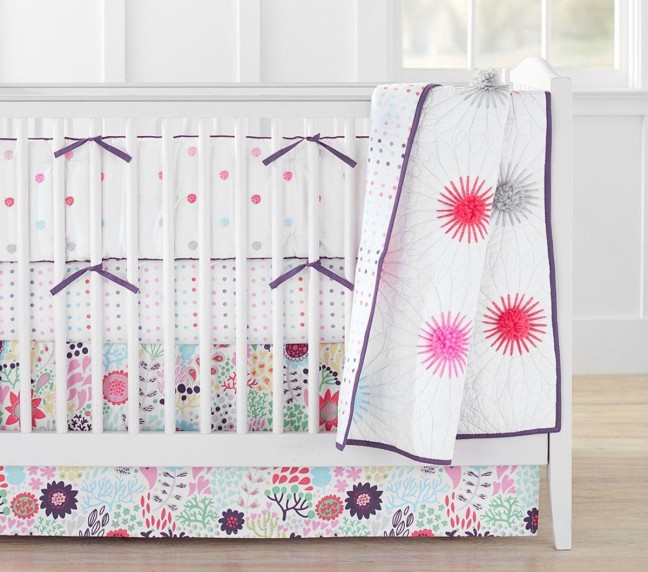 margherita-missoni-pom-pom-daisy-nursery-bedding-girl-z